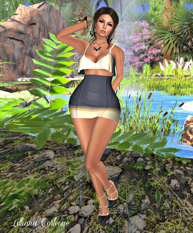 July 17th Blog Post Photo #2_cropped