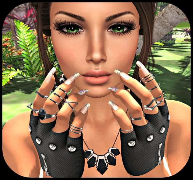 July 17th Blog Post Photo headshot_cropped