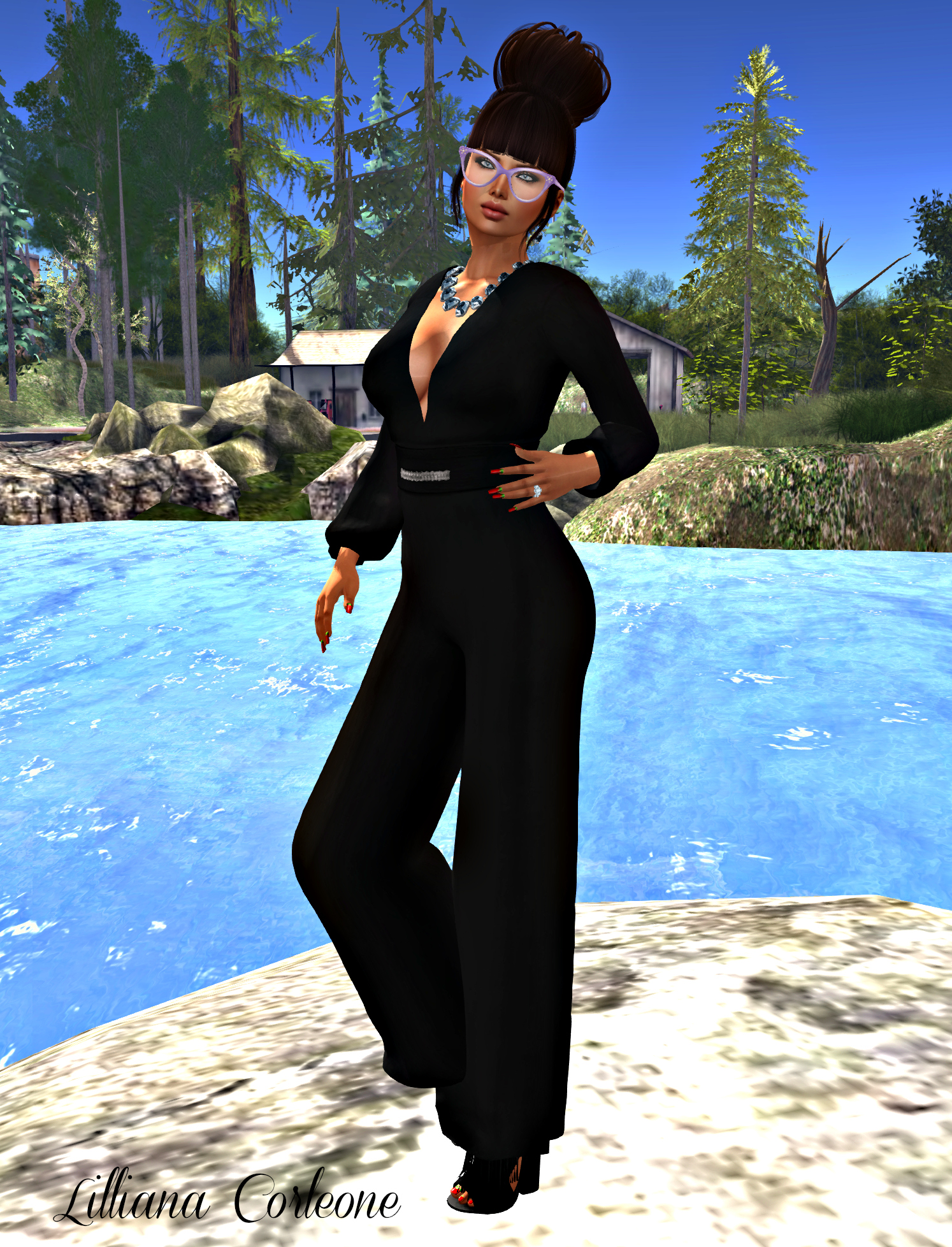 August 12th Blog Post Photo #2_cropped