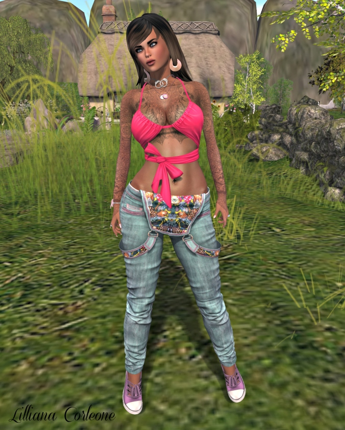 August 13th Blog Post Photo #6_cropped