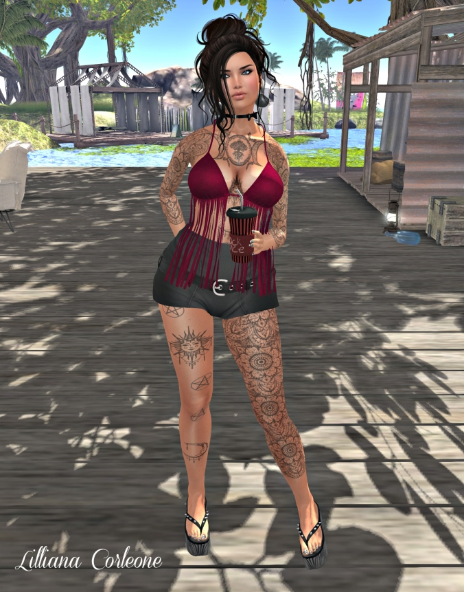 August 7th Blog Post Photo #2_cropped
