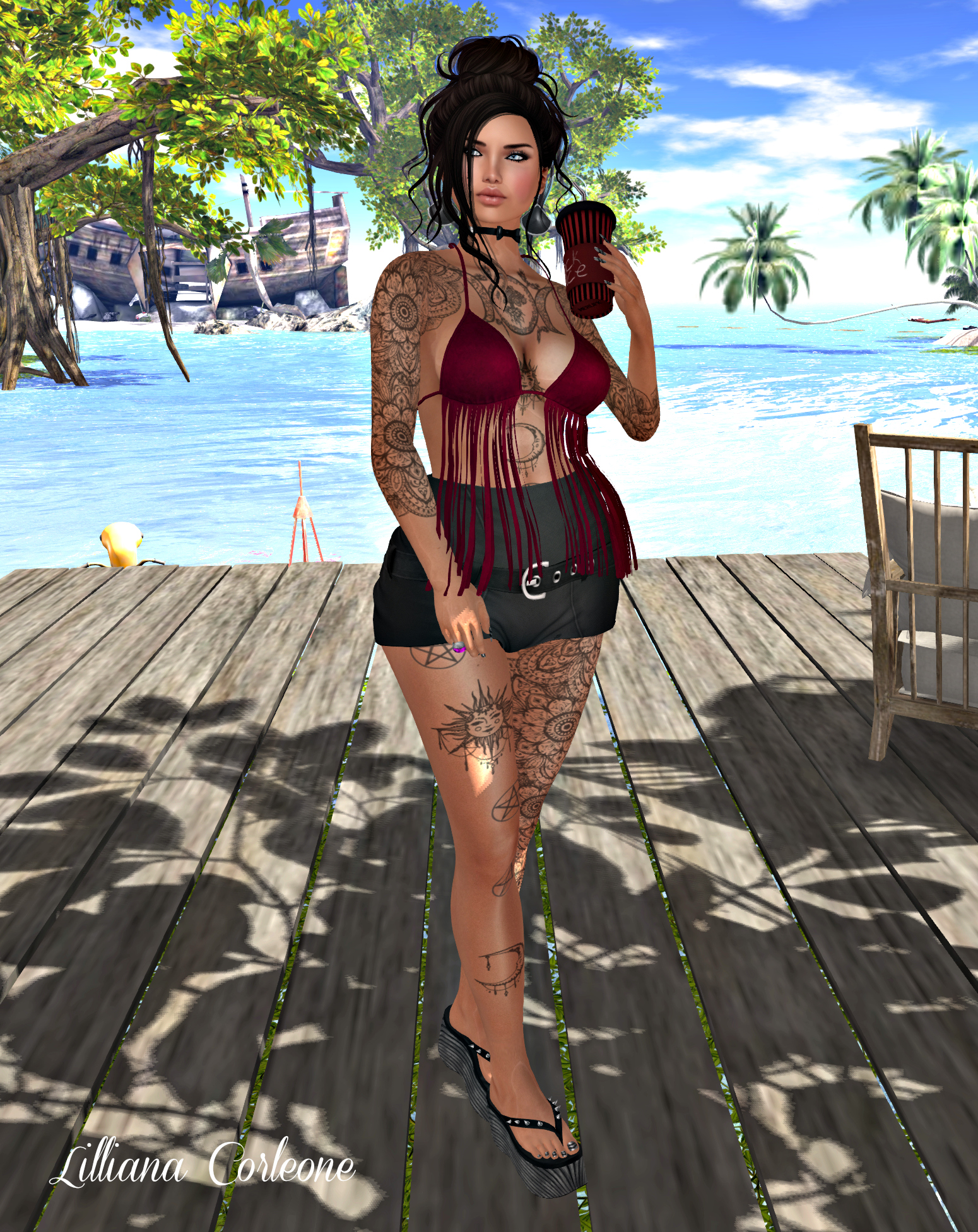 August 7th Blog Post Photo #3_cropped