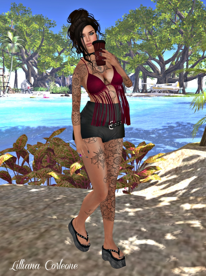 August 7th Blog Post Photo #5_cropped