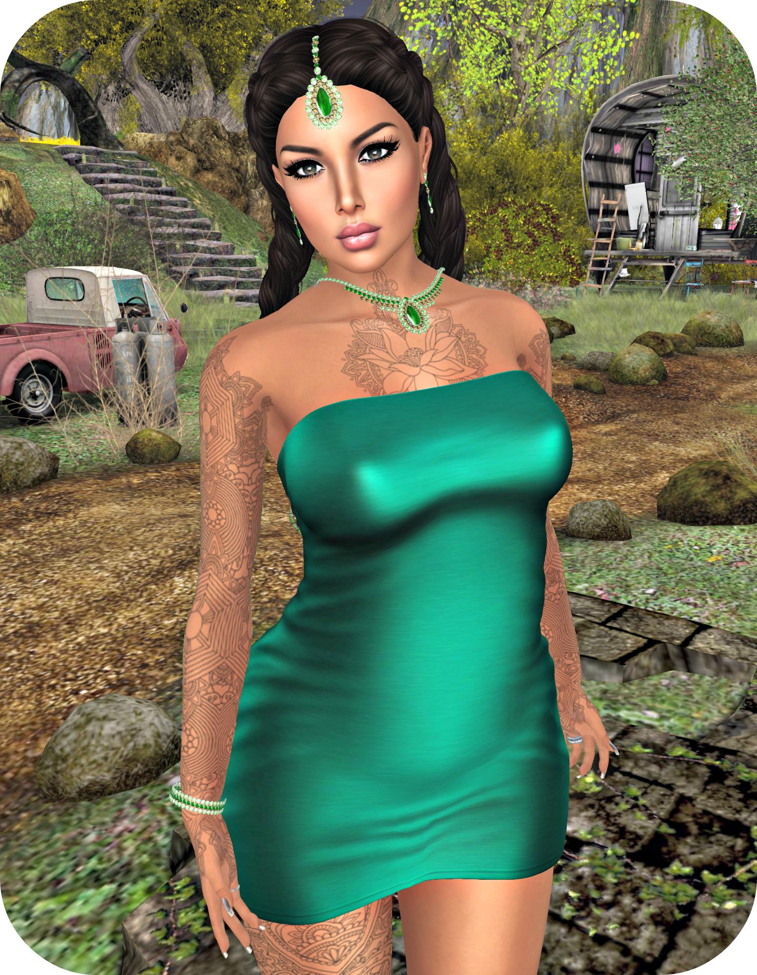 sept-20th-blog-post-photo-exposeur-alisha_cropped