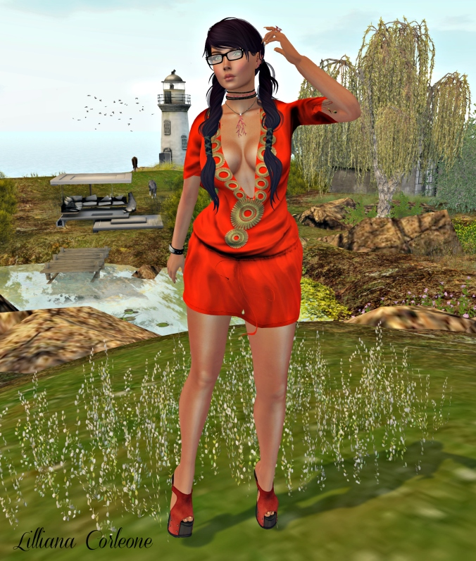 Sept 2nd Blog Post Photo #3_cropped