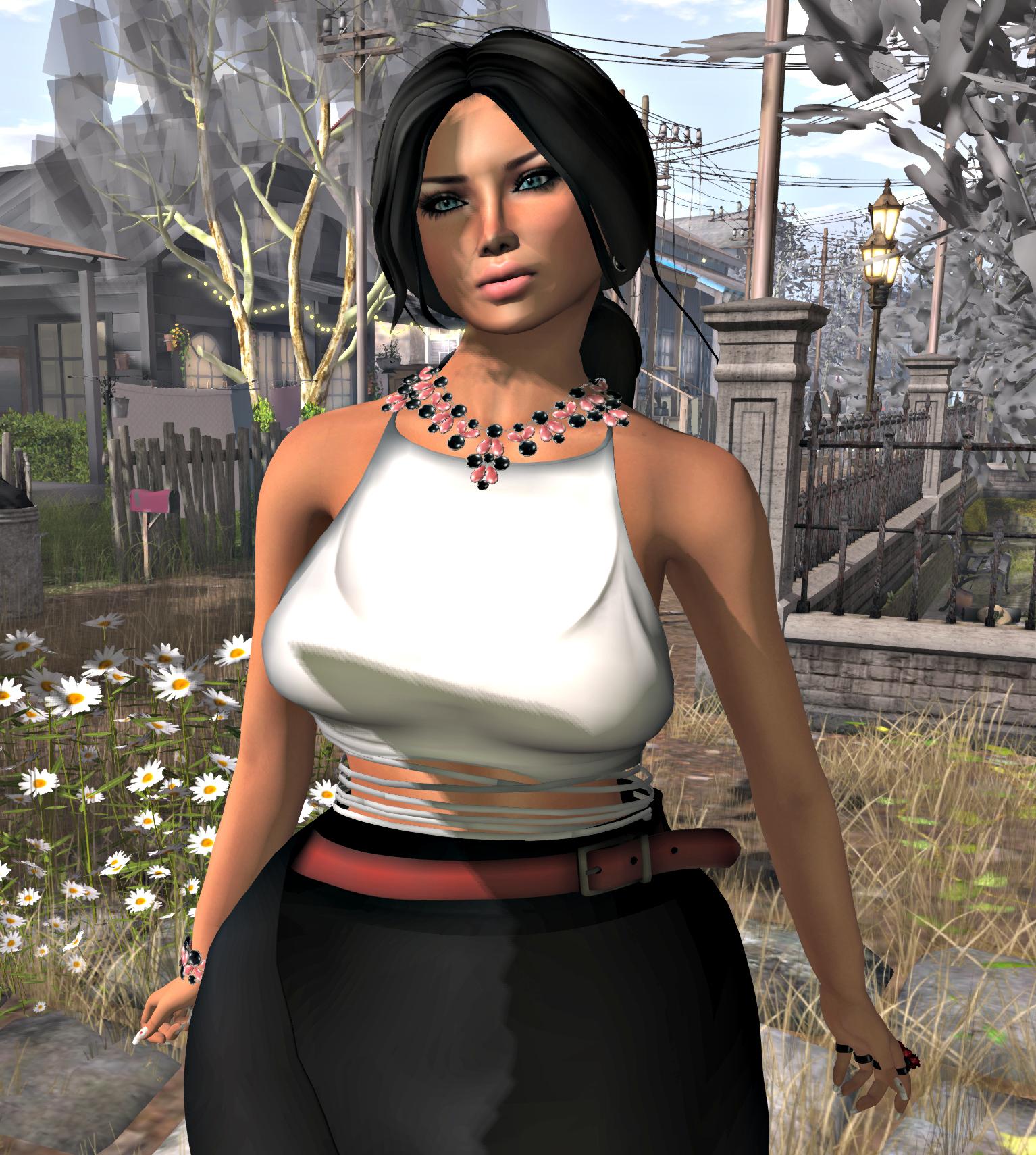 sept. 4th Blog post photo 5mhspng_cropped
