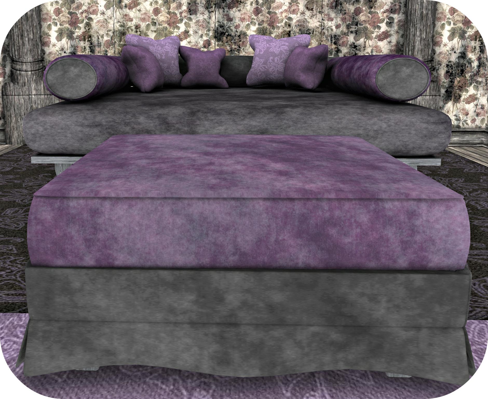 circa-sofa-ottoman-and-rugs_cropped