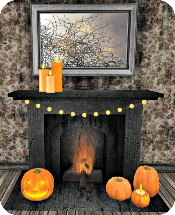 dark-fireplace-set-by-dreamscape_cropped
