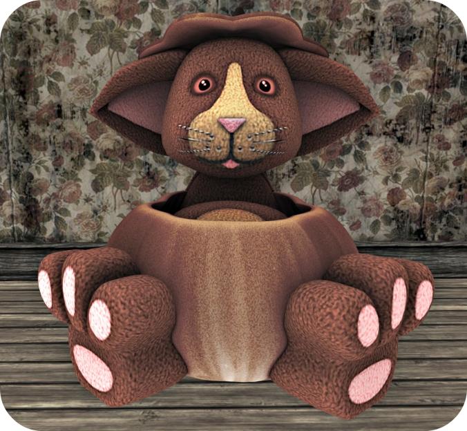 mooh-pumpkin-cat-brown_cropped