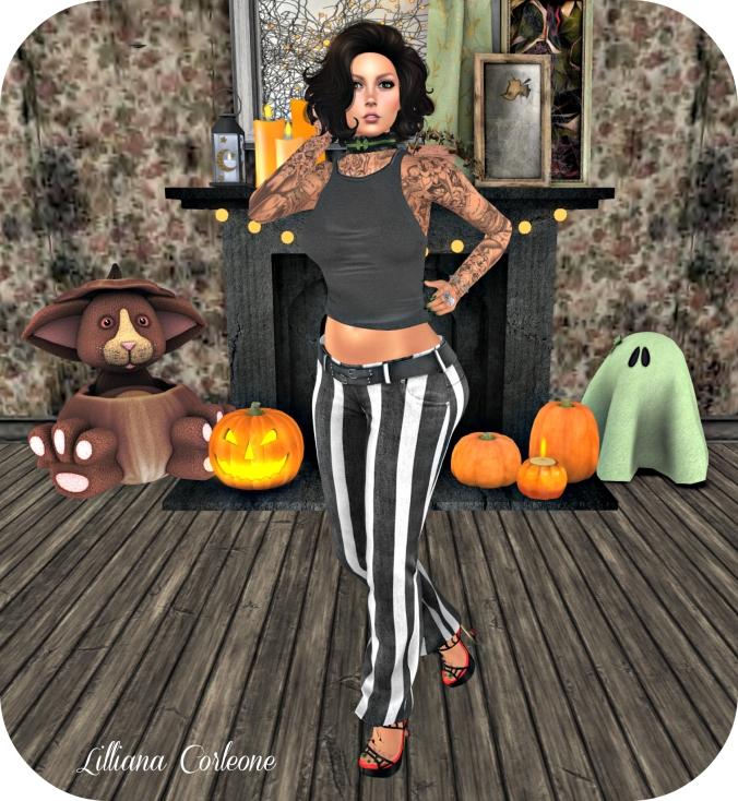 october-16-blog-post-photo-4v2_cropped