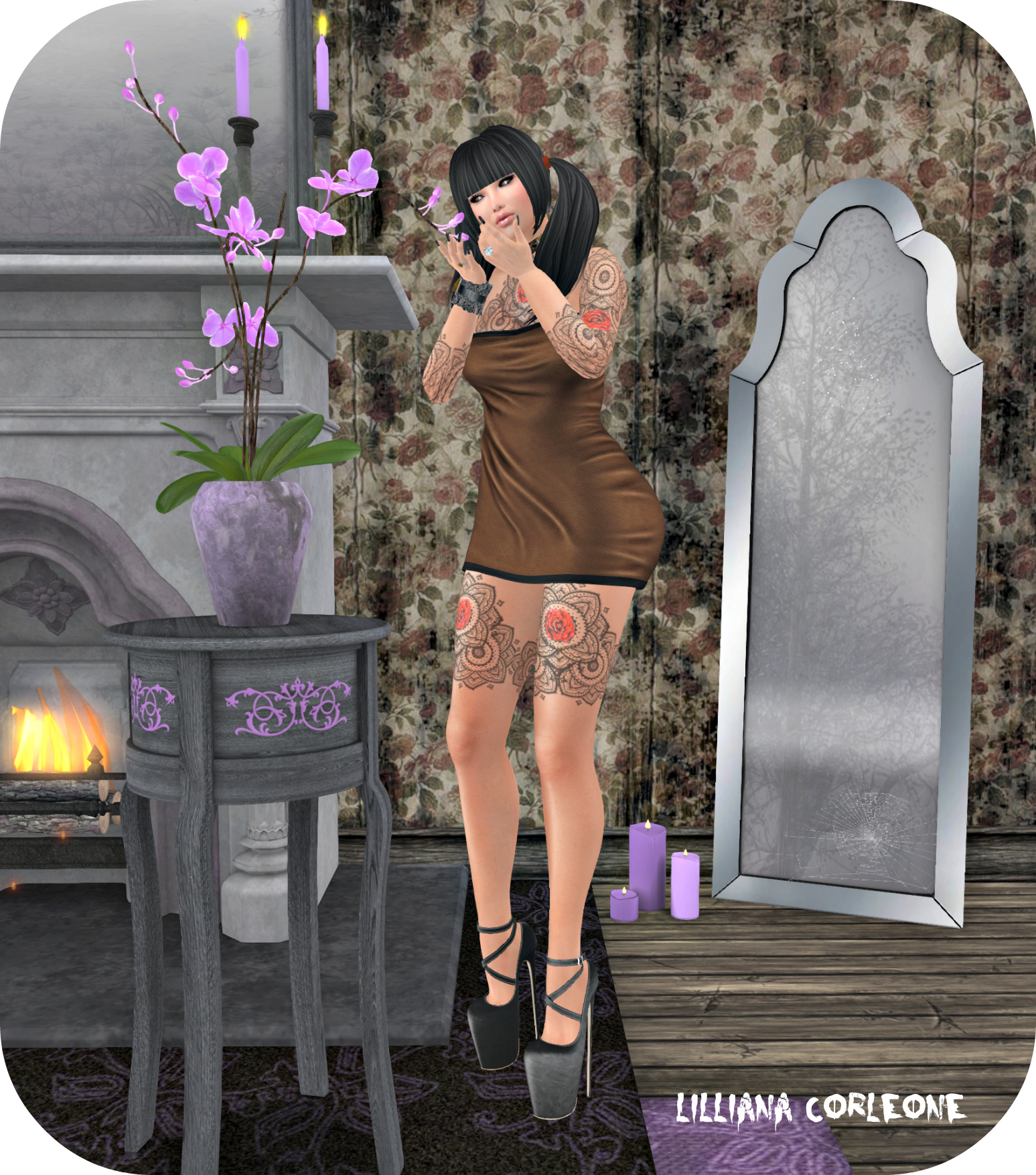 october-20th-blog-post-photo-1_cropped