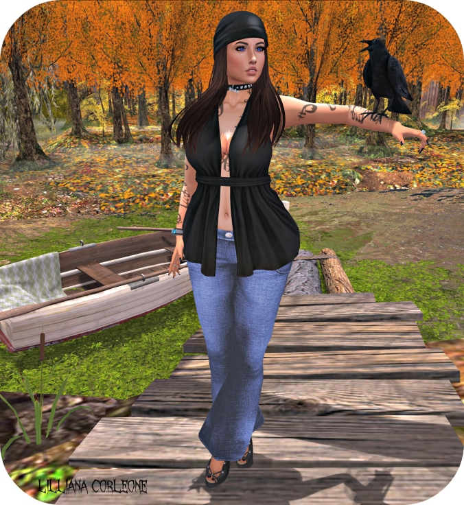 october-23rd-blog-post-photo-1_cropped