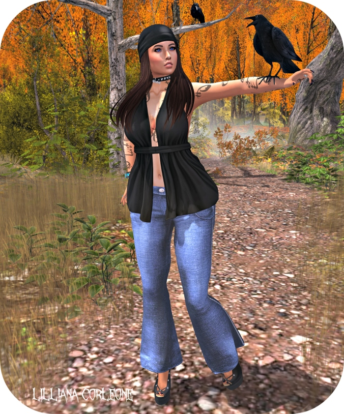 october-23rd-blog-post-photo-3_cropped