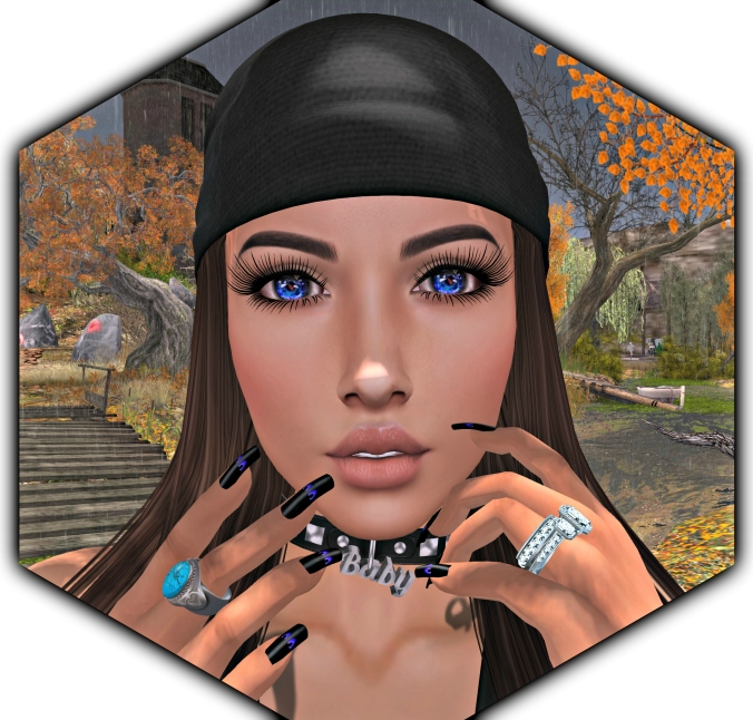 october-23rd-blog-post-photo-headshot_cropped