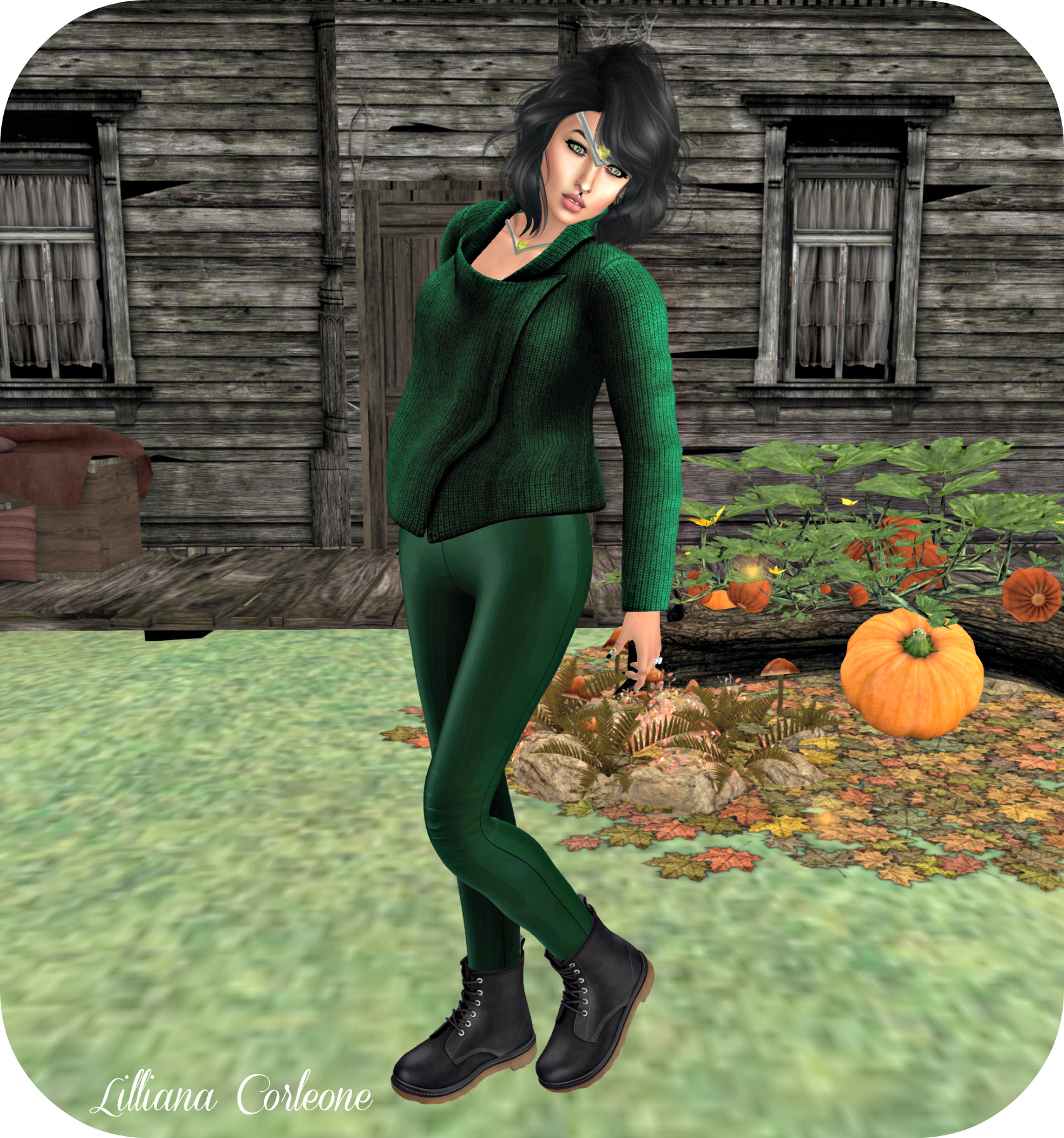 october-blog-post-photo-1_001