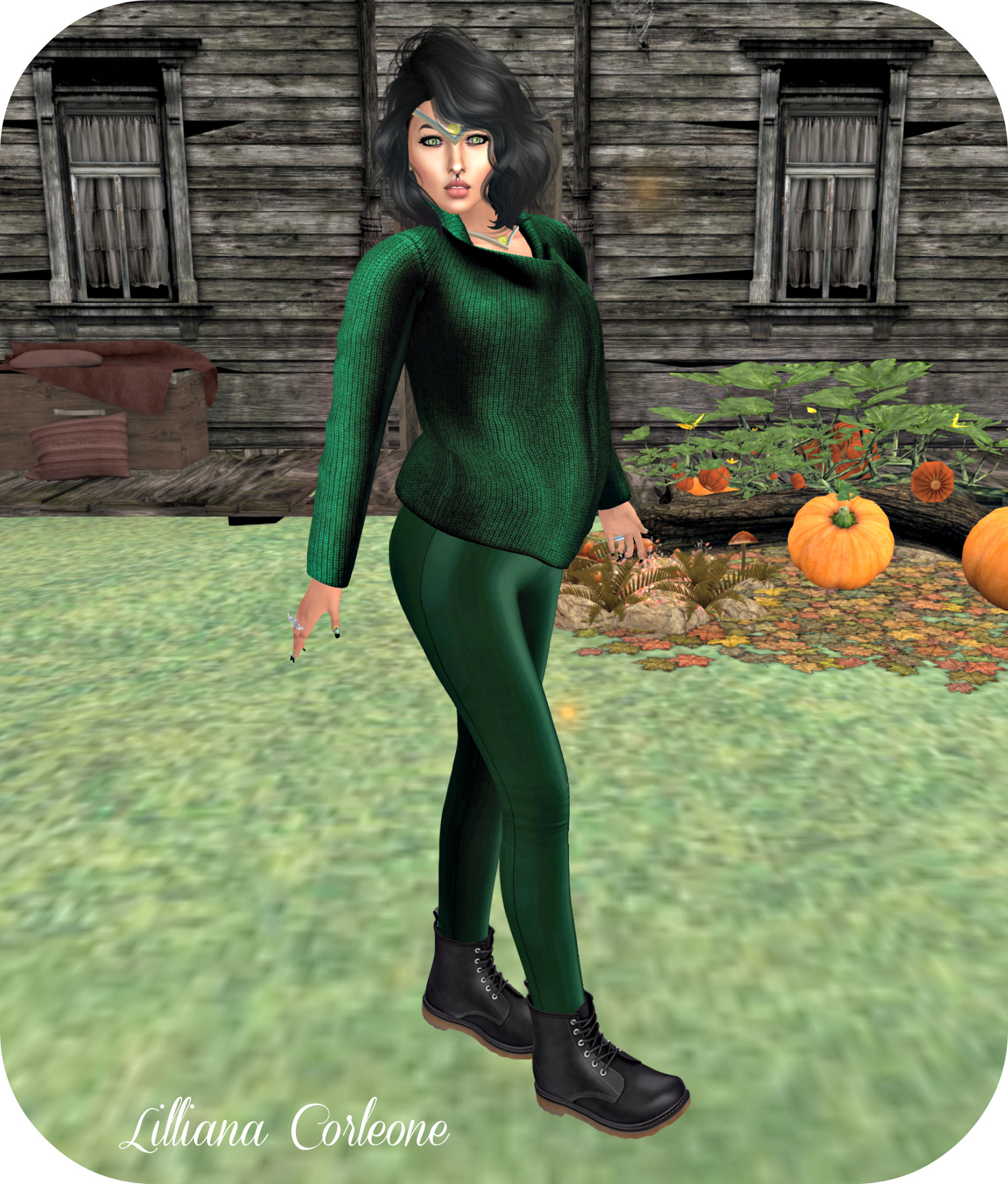 october-blog-post-photo-5_cropped