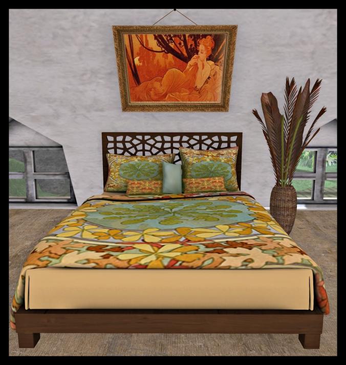 november-13th-blog-post-photo-bedroom-set_cropped