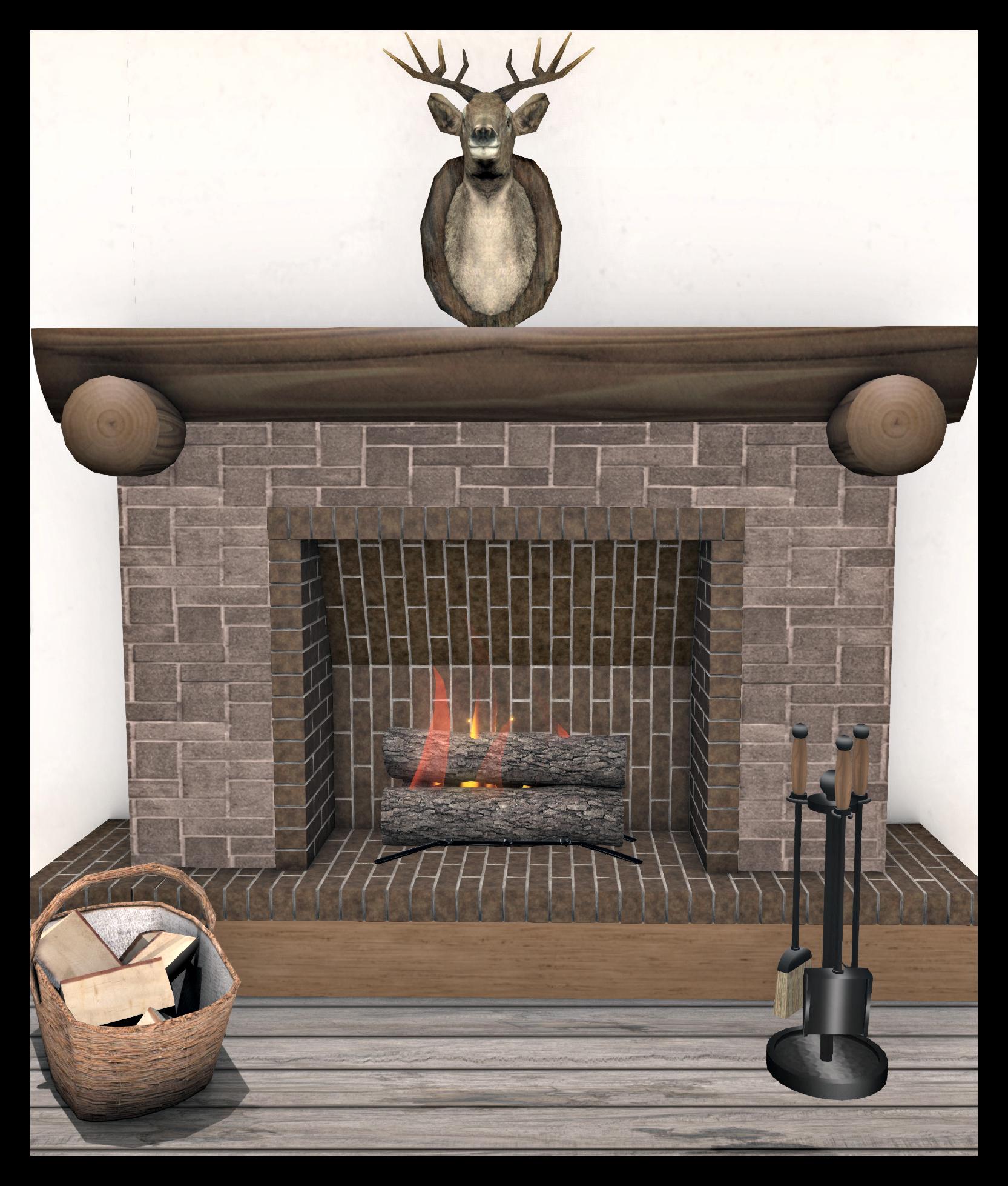 november-13th-blog-post-photo-fireplace-set_cropped