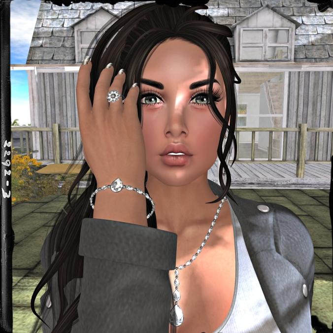 november-13th-blog-post-photo-headshotv2_cropped