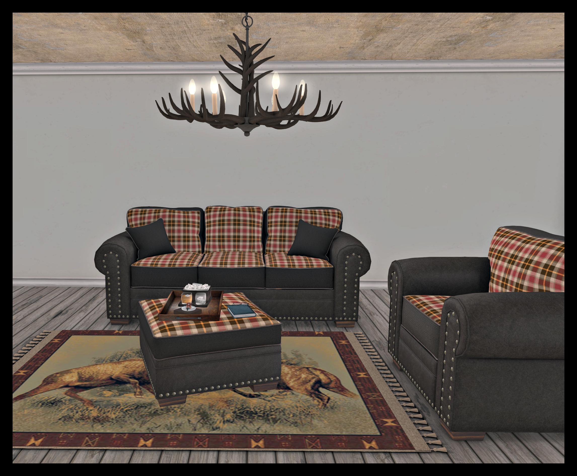 november-13th-blog-post-photo-livingroom_cropped