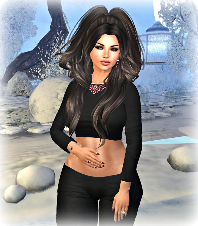 november-20-blog-post-photo-2hs_cropped