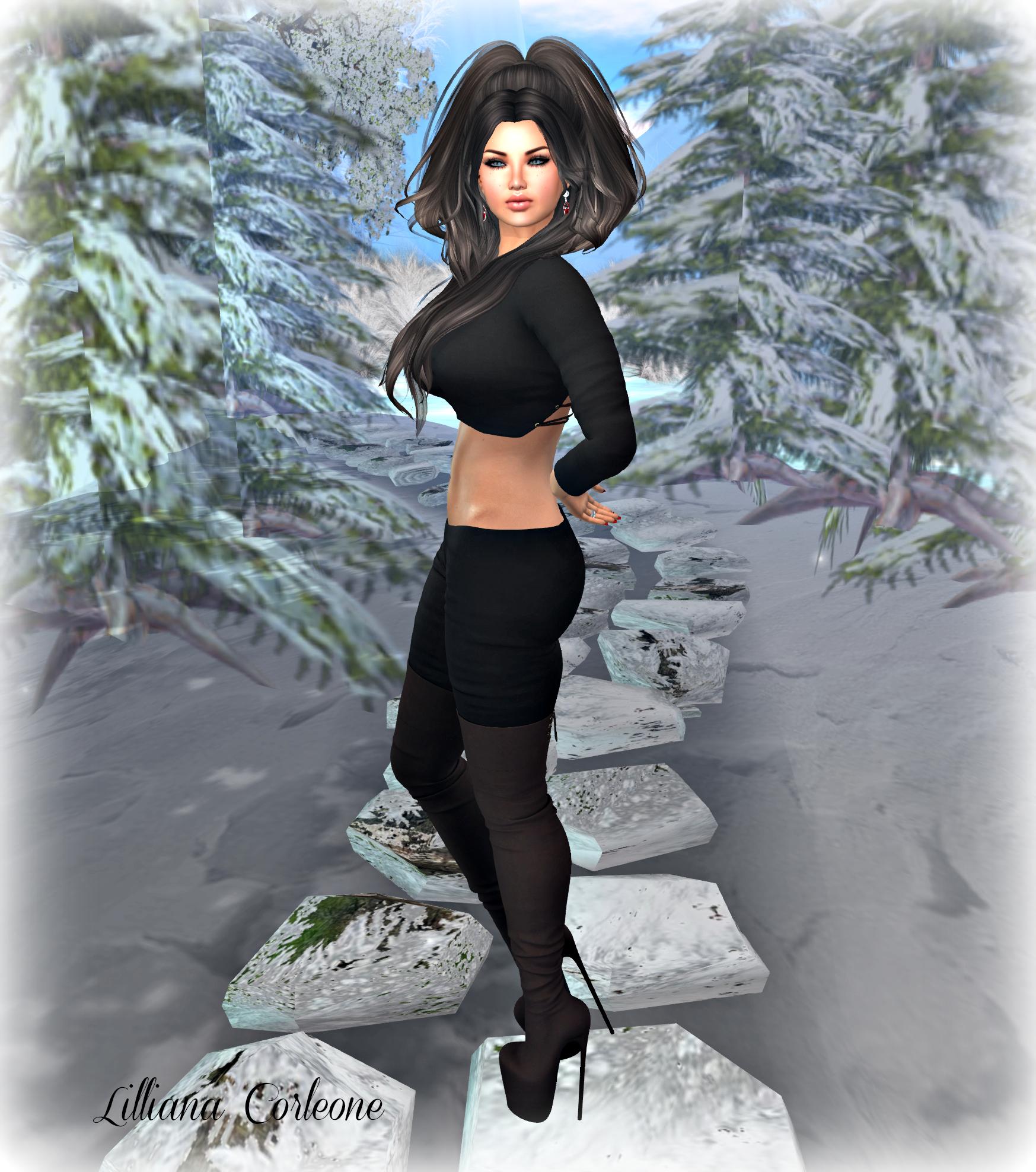 november-20-blog-post-photo-4_cropped