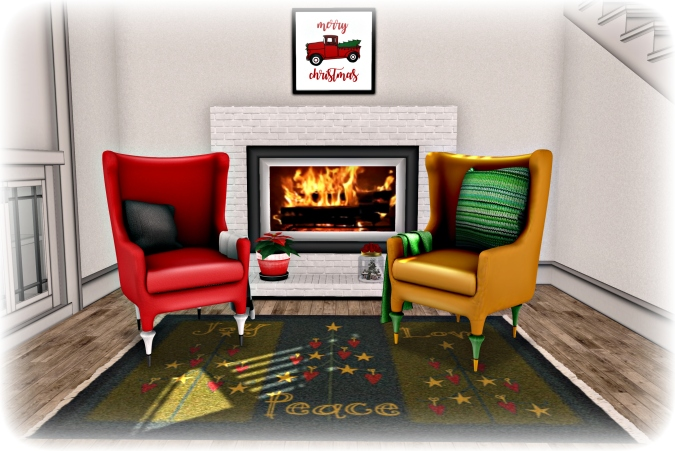 december-21st-blog-post-photo-furniture_cropped