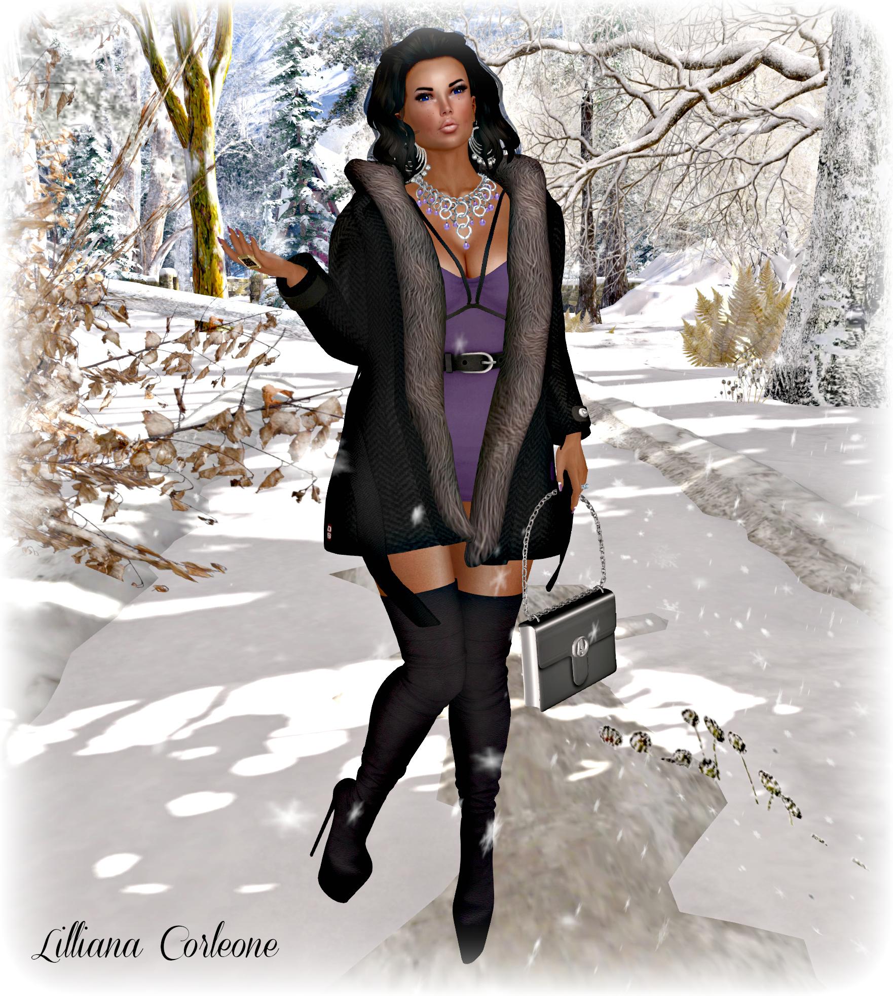 december-29th-blog-post-photo-3_croppedv2