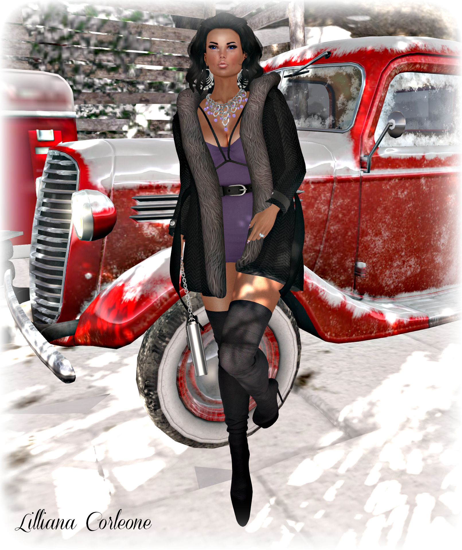 december-29th-blog-post-photo-4_croppedv2