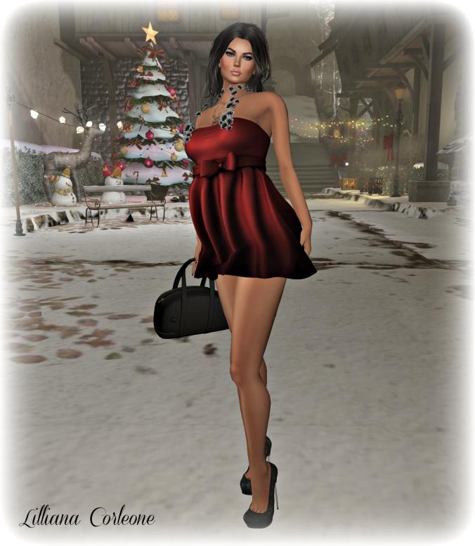 december-31st-blog-post-photo-1v2_cropped