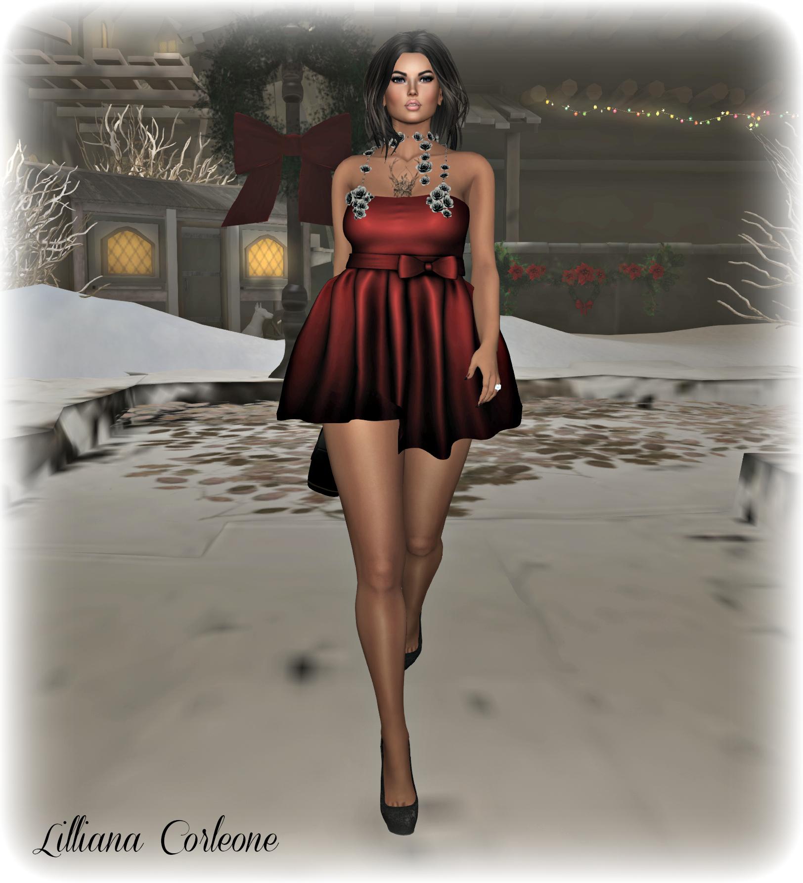 december-31st-blog-post-photo-5_cropped