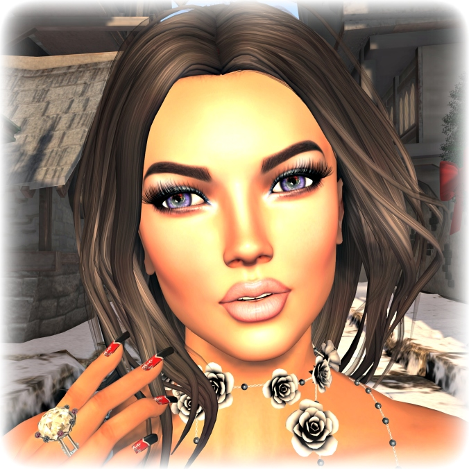 december-31st-blog-post-photo-headshot_cropped