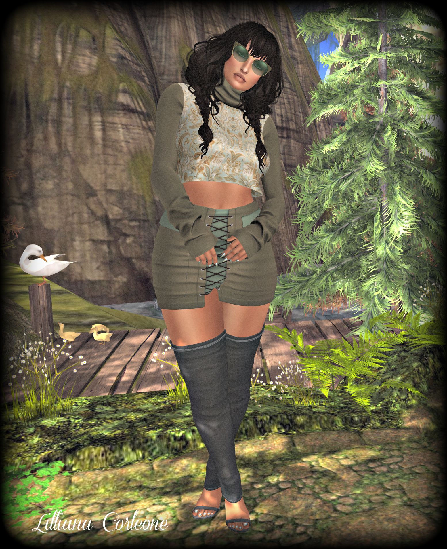jan-22nd-blog-post-photo-92-1_cropped