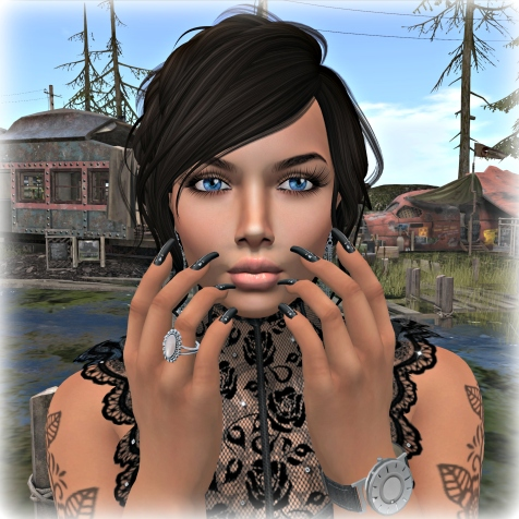 blog-post-photo-feb-18th-headshot_croppedv2
