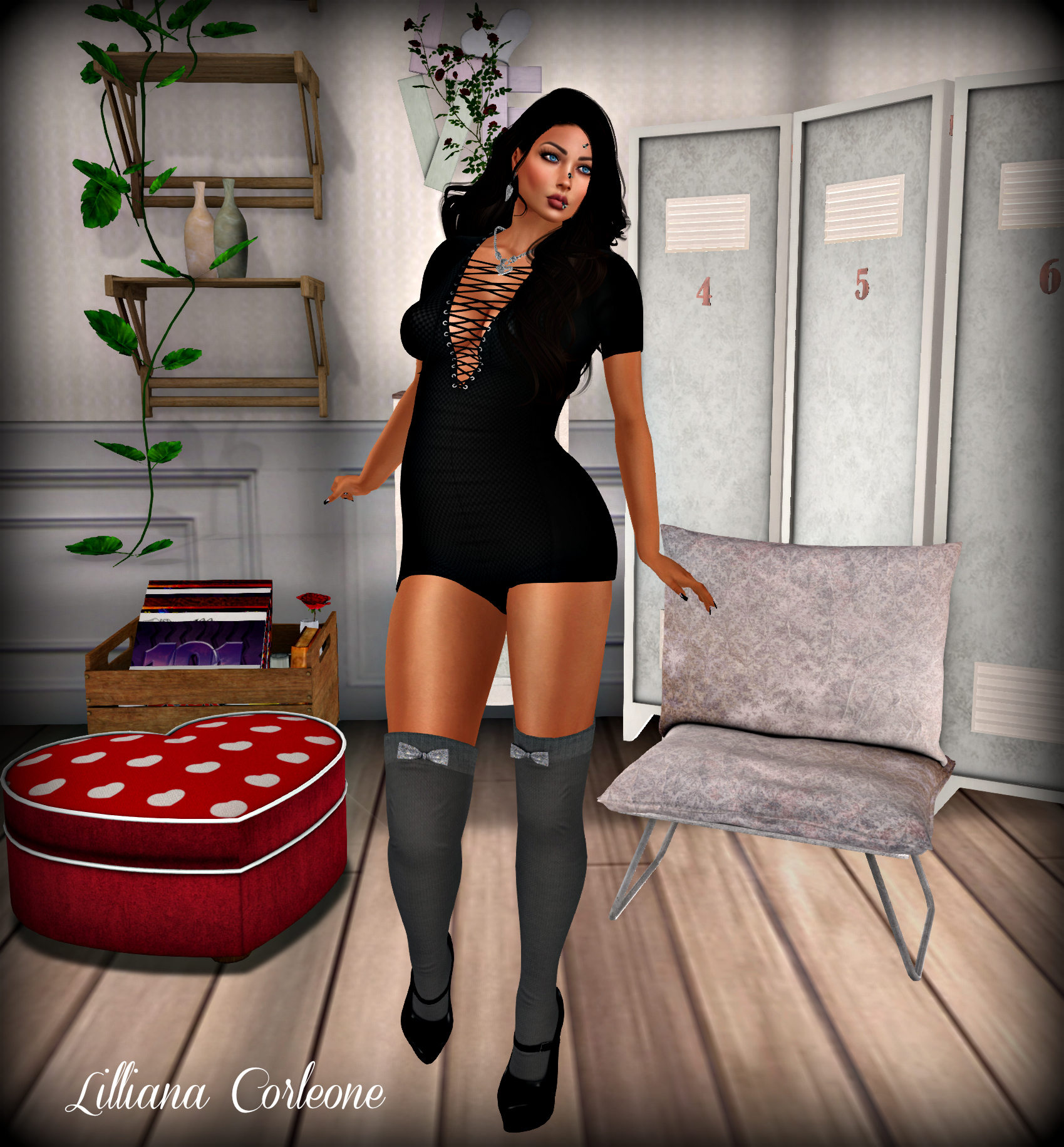 feb-10th-blog-post-photo-1l_cropped