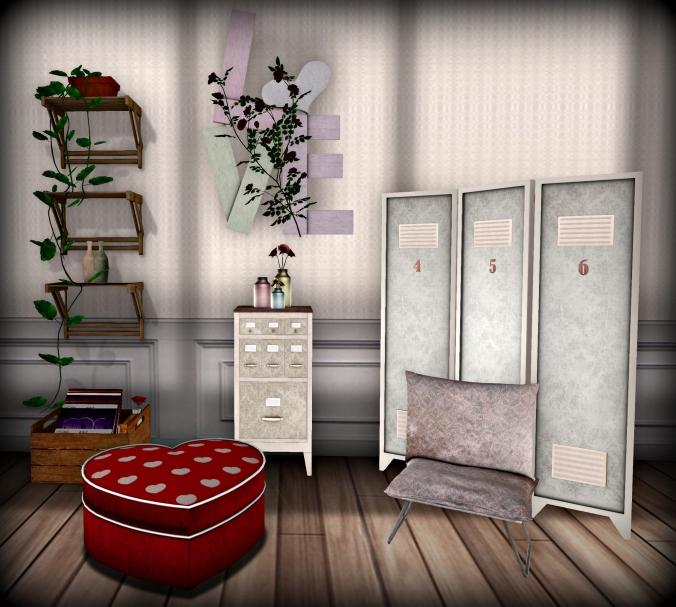 feb-10th-blog-post-photo-furniture_cropped