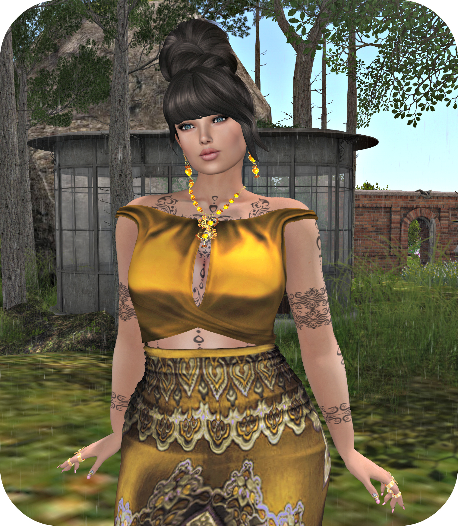 feb-25th-blog-post-photo-1hs_cropped