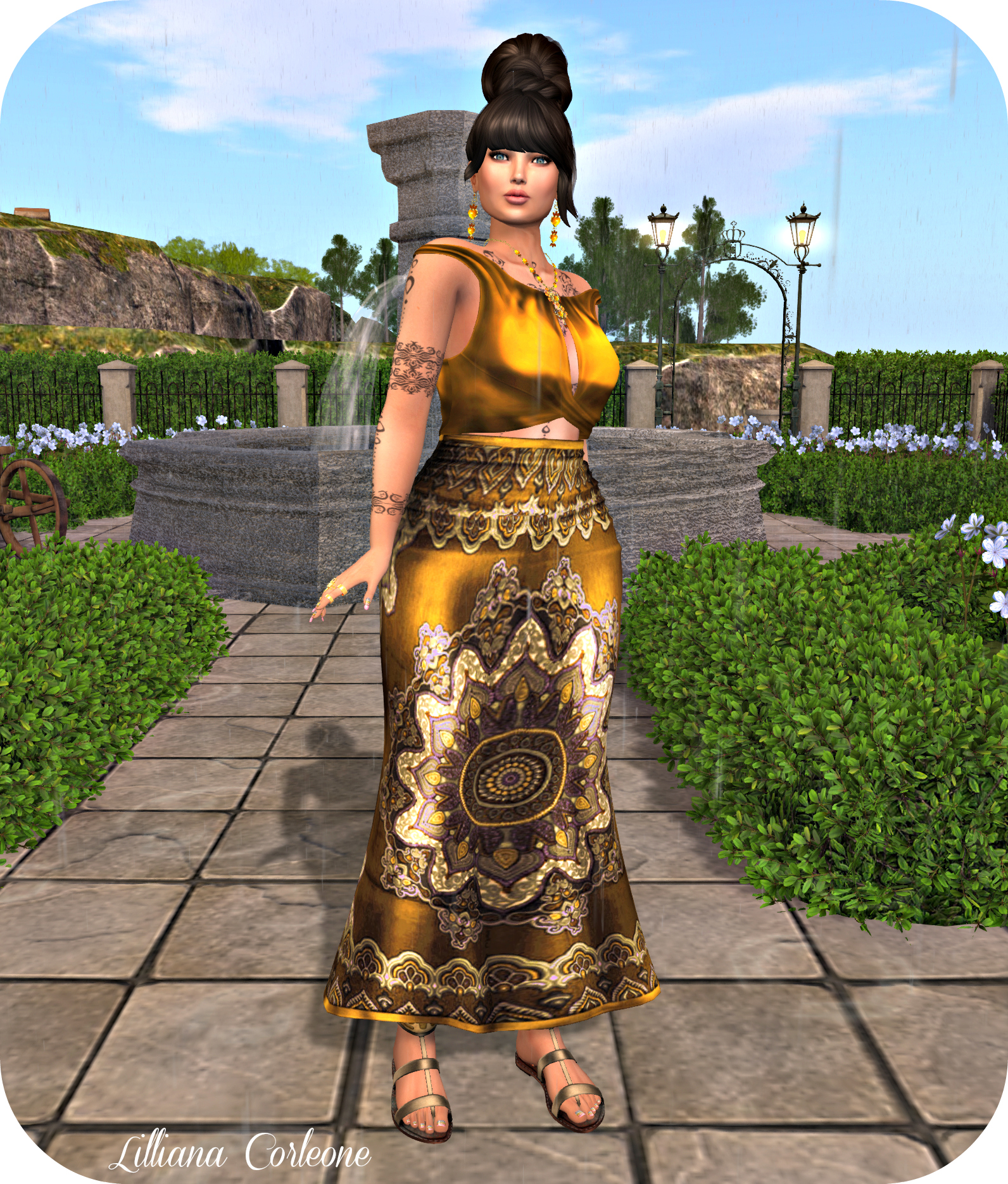 feb-25th-blog-post-photo-2_cropped