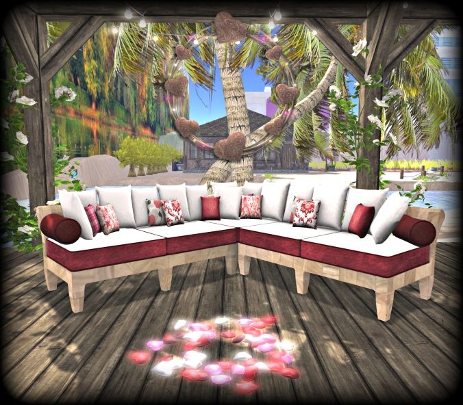 feb-4th-blog-post-photo-furniture-2_cropped
