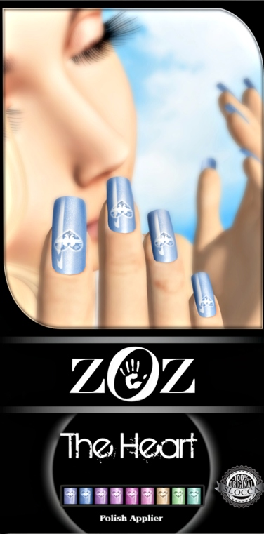 zoz-the-heart-nail-polish_cropped