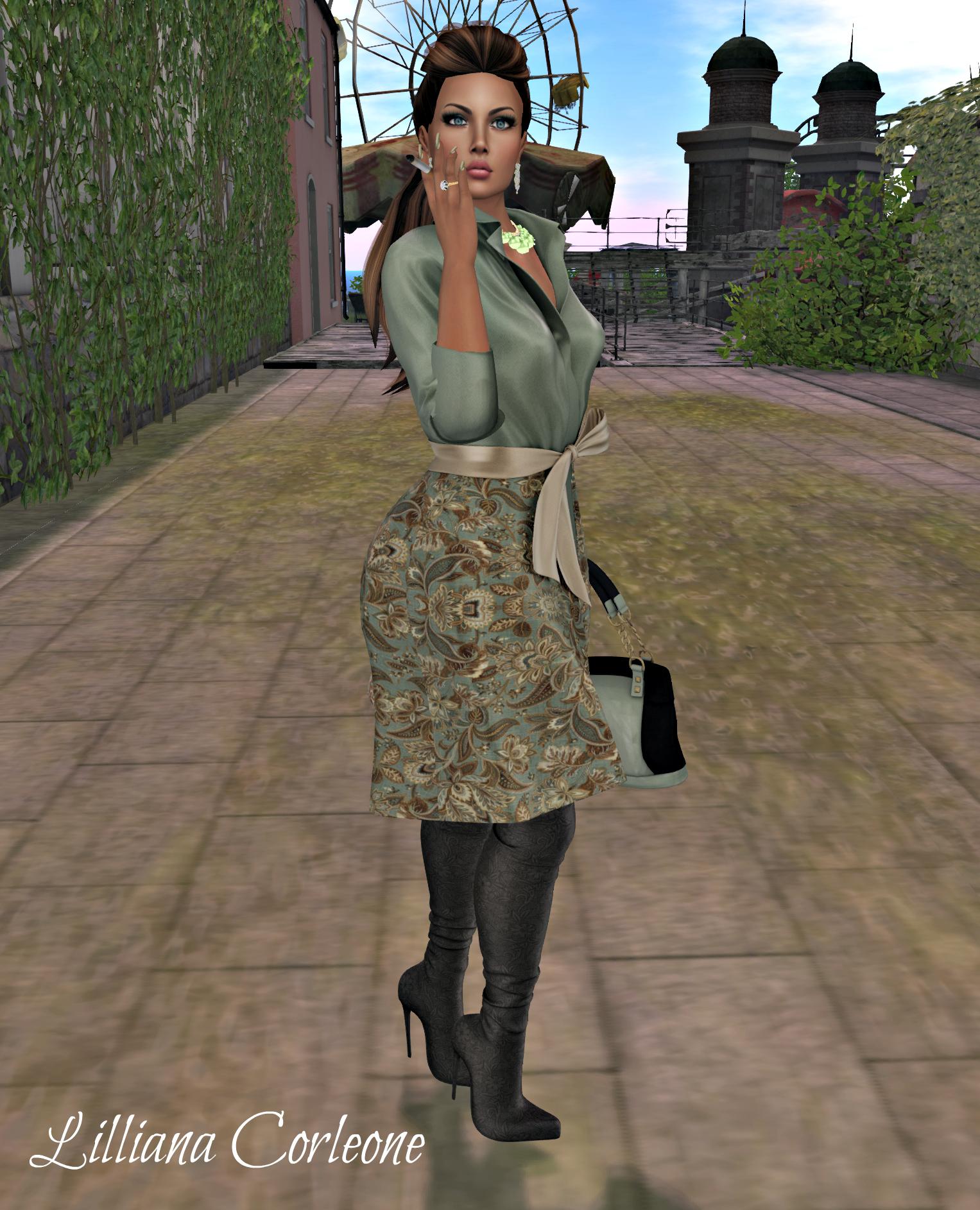 mar-4th-blog-post-photo-2m_cropped