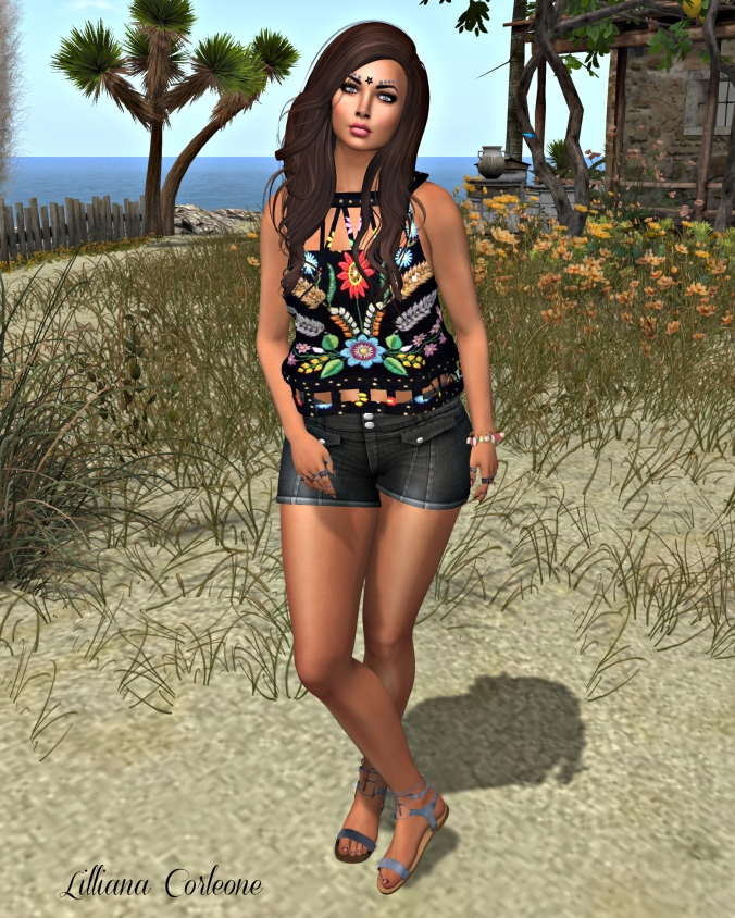 August 4th Blog Post Photo #5_cropped